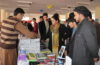 37th Annual Book Fair