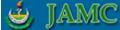 JAMC Logo