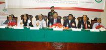 8th PSH National Haematology Symposium